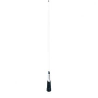 Автомобильная антенна Opek HP-144