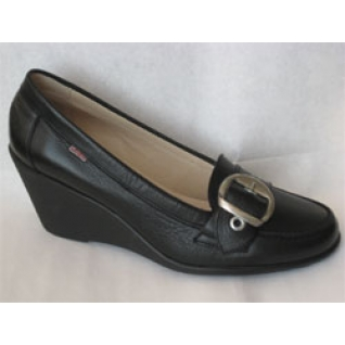 Туфли женские C69003-NEGRO