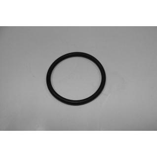 Уплотнительное кольцо 40х3.55  GB/T 3452.1-1992