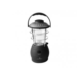 Фонарь кемпинговый светодиодный 12 LED JUPITER (JP1016) JUPITER