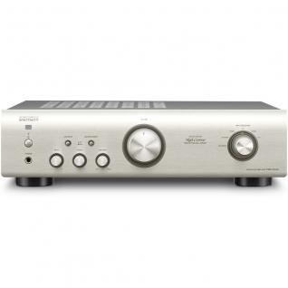Denon PMA-520AE Prem SL