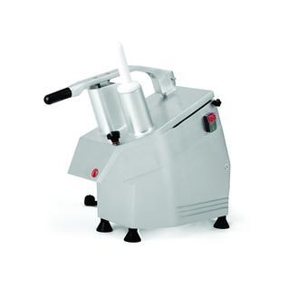 GASTRORAG Овощерезательная машина GASTRORAG HLC-300