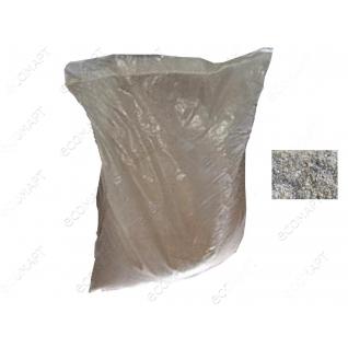 Кварц 0,5-1,0 мм ( 31 кг, 20 л.)