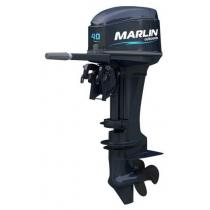 Лодочный мотор MARLIN 40 AMHS