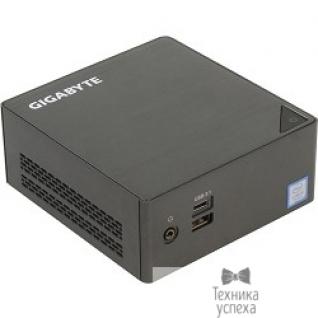 Gigabyte Gigabyte BRIX GB-BKI3HA-7100