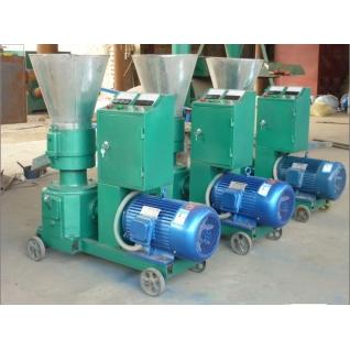 Гранулятор ZLSP-230B (450 кг/ч)