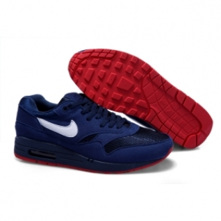 Мужские кроссовки Nike Air Max 87 (AMM 085)