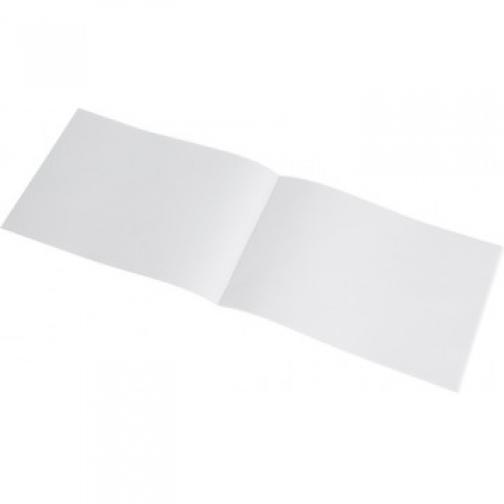 Альбом для рис. 20л Акварель АР20М071/О 37874297