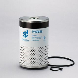 Фильтр топливный Donaldson P550849