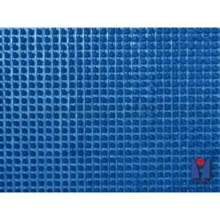 Щетинистое покрытие 178 синий металлик Monarh