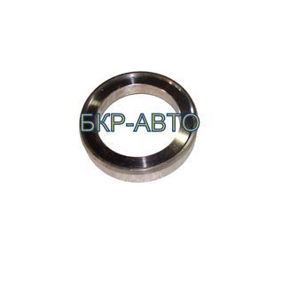 Кольцо упорное подшипника (кольцо внутренней манжеты) НЕФАЗ 96741-3104053