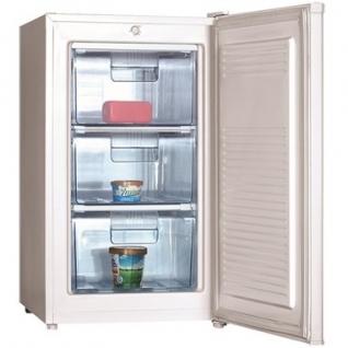 Морозильный шкаф Gastrorag JC1-10