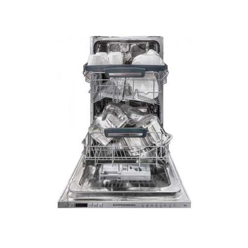 Посудомоечная машина Kuppersberg GL 4588 40062697 3