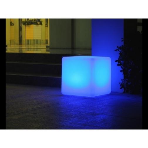 Светодиодный светильник BIGCUBB 853035 8
