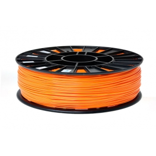 ABS пластик REC 2.85мм оранжевый