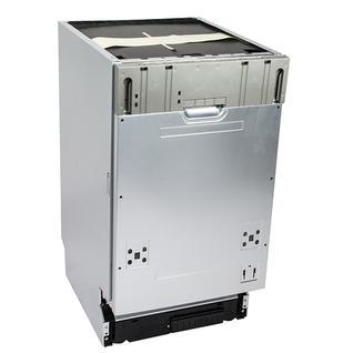 Встраиваемая посудомоечная машина Volle VLM-7709P