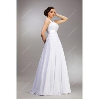 Платье свадебное, модель №312