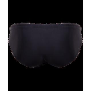 Плавки Colton Sb-2930 Simple, детские, черный, 36-42 размер 36