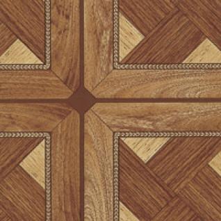 Традиционный линолеум фирмы TARKETT (Таркетт) на основе из иск. войлока шириной 2,0м Krit 2/Крит 2