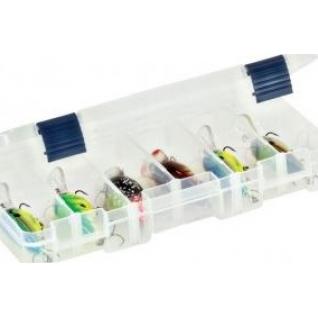 Коробка Plano 2-3610-00