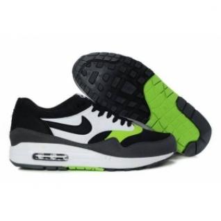 Мужские кроссовки Nike Air Max 87 (AMM 093)
