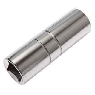 """Головка свечная JTC 1/2"""" х 16 мм JTC-46516"""
