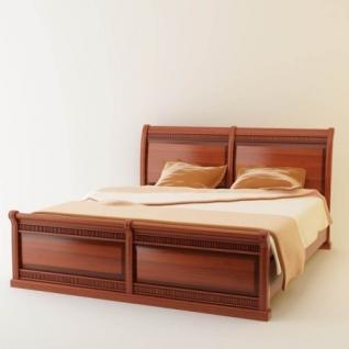 Кровать Милан-61