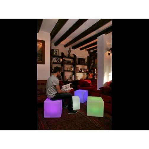 Светодиодный светильник BIGCUBB 853035 3