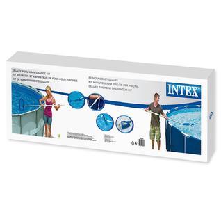 Intex Набор для чистки бассейнов Intex 28003