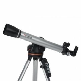 Celestron Телескоп Celestron LCM 60