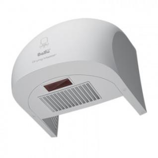 Сушилка электрическая для рук Ballu BAHD-2000DM