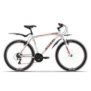 """Велосипед Stark Router Disc 26"""" (2016)"""