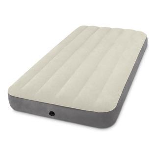 "Матрас Intex флокир. 64141 ""twin Dura-beam Pillow Rest Classic Airbed"",191х99х25 см"