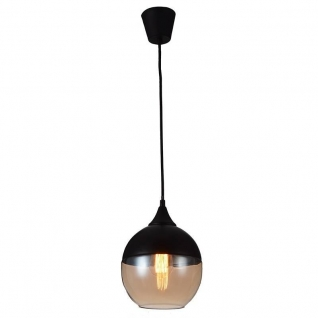 Подвесной светильник Favourite Kuppe 1593-1P