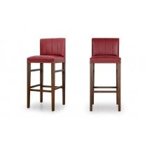 Барный стул Синди Бостон делюкс ред.