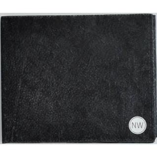 Кошелек New Wallet – New Skin