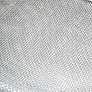 Maritim Стеклоткань для работы с эпоксидными смолами 600 г/м² 3 м²