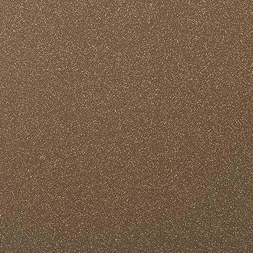 ЕВРОКЕРАМИКА керамогранит 330х330мм кориченвый (9шт=1м2) / ЕВРОКЕРАМИКА керамогранит неполированный 330х330х8мм коричневый (упак. 9шт.=1 кв.м.) 36983969