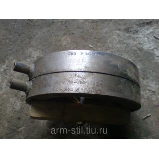 ДИАФРАГМА ДКС-10-150-А/Г-1