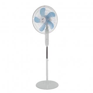 Вентилятор напольный Soler & Palau Artic 405CN