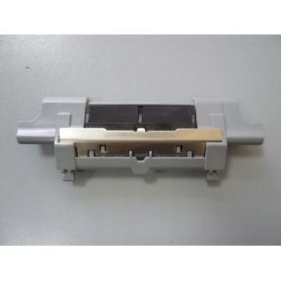 HP RM1-6397