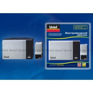 Uniel UDB-006W-R1T1-32S-100M-SL