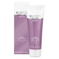 Janssen Perfect bust formula - Лифтинг-сыворотка для бюста