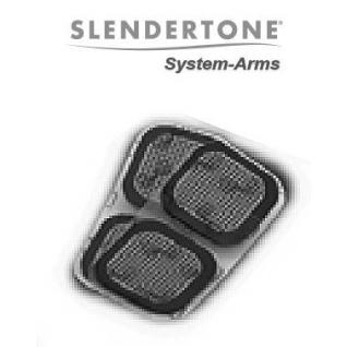 Slendertone накладки к System Arms Male
