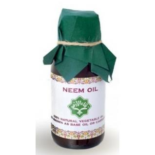 Натуральное растительное масло Зейтун - Ним