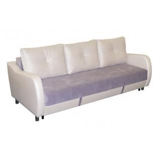 Милан 11 диван-кровать