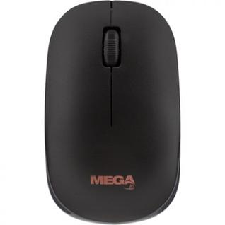 Набор клавиатура+мышь Promega jet SMK-606372AG
