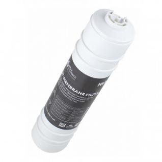 Фильтр для пурифайера AEL UFM-T-14I