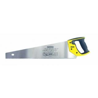 Ножовка по дереву Stanley Jet-Cut SP 2-15-281