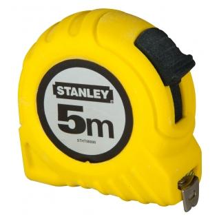 Рулетка Stanley 0-30-497, 5 м